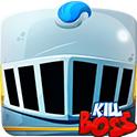 دانلود بازی رئیس کشتار KillBoss 2 v1.08 اندروید