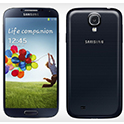 دانلود رام رسمی اندروید ۵٫۰٫۱ برای Galaxy S4 نسخه I9515