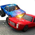 دانلود بازی برخورد مخرب Traffic Buster v1.3 اندروید – همراه دیتا + مود + تریلر