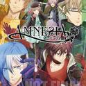 دانلود بازی فراموشی: خاطرات Amnesia: Memories Premium v1.0.0 اندروید – همراه دیتا + تریلر