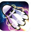 دانلود بازی ستاره بدمینتون Badminton Star v1.6.065 اندروید + مود + تریلر