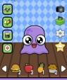دانلود بازی موی:حیوان خانگی مجازی Moy 4 - Virtual Pet Game v2.0 اندروید - همراه نسخه مود + تریلر