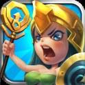دانلود بازی هجوم خدایان Gods Rush v1.1.43 اندروید – همراه نسخه مود + تریلر
