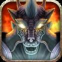 دانلود بازی قهرمانان افسانه ای Legendary Heroes v2.0.1 اندروید – همراه نسخه مود + تریلر