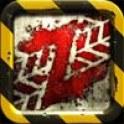 دانلود بازی بزرگراه زامبی Zombie Highway: Driver's Ed v1.0.1 اندروید – همراه نسخه مود + تریلر