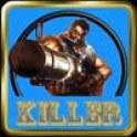 دانلود بازی شکارچی ارواح Undead Shooter v1.0 اندروید – همراه نسخه مود