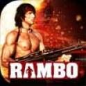 دانلود بازی رامبو Rambo v1.0 اندروید – همراه دیتا + مود + تریلر