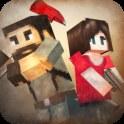 دانلود بازی مرگ پیکسلی Pixel Dead Survival v3.2.5 اندروید – همراه نسخه مود + تریلر