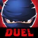 دانلود بازی جهان قهرمانان World of Warriors: Duel v1.1.2 اندروید – همراه نسخه مود + تریلر