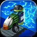دانلود بازی مسابقات اتومبیل رانی Car Racing: Construct & GO v1.0.9 اندروید – همراه نسخه ۱٫۰٫۷ مود