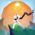 دانلود بازی در مسیر لوما The Path To Luma v0.1.866 اندروید – همراه دیتا + تریلر