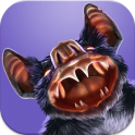 دانلود بازی سیاحت سیاه چال Dungeon Journey v1.04.03 اندروید + مود + تریلر