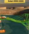 دانلود بازی ساخت پل Bridge Constructor v8.2 اندروید - همراه نسخه مود