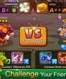 دانلود بازی نبرد هیولا Monster Squad v2.00.17317 اندروید