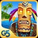 دانلود بازی جزیره مطرود Island Castaway: Lost World v1.6 اندروید – همراه دیتا + مود + تریلر