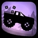 دانلود بازی جاده های بد Bad Roads 3 : Very Bad Roads v1.2 اندروید – همراه نسخه مود + تریلر