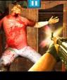 دانلود بازی خانه زامبی ها House of 100 Zombies v7.0 اندروید - همراه دیتا + تریلر
