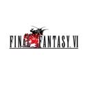 دانلود بازی فاینال فانتزی FINAL FANTASY VI v2.1.5 اندروید – همراه دیتا + مود + تریلر
