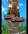 دانلود بازی برج قهرمان Tower of Hero v2.0.7 اندروید + تریلر