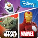 دانلود بازی جعبه اسباب بازی Disney Infinity: Toy Box 3.0 – همراه دیتا + تریلر