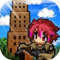 دانلود بازی برج قهرمان Tower of Hero v2.0.5 اندروید + تریلر