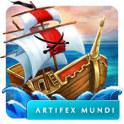 دانلود بازی بادبان ها Set Sail v1.2 اندروید – همراه دیتا + مود + تریلر
