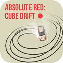 دانلود بازی دریفت مکعب قرمز Absolute Red: Cube Drift v1.1 اندروید – همراه تریلر