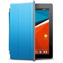 دانلود نرم افزار خاموش و روشن خودکار صفحه نمایش Auto Screen On Off(Smart Cover) v2.9 اندروید – همراه تریلر
