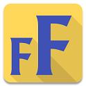 دانلود نرم افزار تعییر اندازه فونت Big Font (change font size) v3.02 اندروید