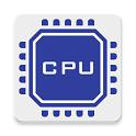 دانلود نرم افزار اطلاعات سیستم و سخت افزار CPU Hardware and System Info v1.5 اندروید + تریلر