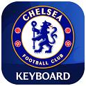 دانلود نرم افزار کیبورد چلسی Chelsea FC Official Keyboard v3.0.60.364 اندروید – همراه تریلر