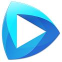 دانلود پخش کننده ابری CloudPlayer™ v1.6.6 اندروید