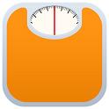 دانلود نرم افزار کاهش وزن Lose It! v6.5.1 اندروید – همراه تریلر