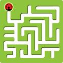 دانلود بازی پادشاه ماز Maze King v1.3.1 اندروید – همراه تریلر