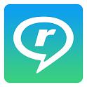 دانلود نرم افزار ساخت ویدئو کلاژ RealTimes Video Collage Maker v5.7.5 اندروید + تریلر