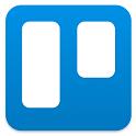 دانلود Trello 4.6.0.3143 برنامه مدیریت کار ترلو اندروید