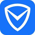 دانلود نرم افزار امنیتی WeSecure v1.4.0.81 اندروید