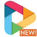 دانلود نرم افزار ویرایش ویدئو Weave (Video Editor + Camera) v1.3.7c اندروید + تریلر