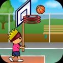 دانلود بازی Basket Goal of Tony v1.2 اندروید