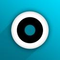 دانلود بازی فکری و جذاب Block it v1.0 اندروید – همراه تریلر