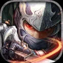 دانلود بازی آنلاین گسترده پیروزی Conquer Online v1.0.1.2 اندروید