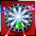 دانلود بازی دارت Darts 2015 v1.1 اندروید