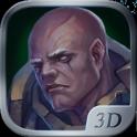 دانلود بازی آخرین منجی Last Guardians v1.26 اندروید + تریلر