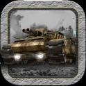 دانلود بازی ماموریت تانک  Tank Battle 1990: Farm Mission v1.0 اندروید – همراه دیتا