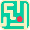 دانلود بازی پیچ و خم بینهایت the maze v1.2.4 اندروید + تریلر