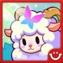 دانلود بازی مزرعه کوچک Tiny farm: Season 3 v4.00.00 اندروید