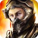 دانلود بازی اثر مرده ۲ – Dead Effect 2 v161213.1706 اندروید – همراه دیتا