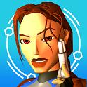 دانلود بازی تام رایدر ۲  Tomb Raider II V1.0.36RC اندروید – همراه دیتا