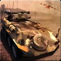 دانلود بازی ارتش جاده خاکی Offroad Army War Legends v1.0 اندروید – همراه نسخه مود + تریلر