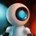 دانلود بازی فرار رباتی The Great Wobo Escape Ep. 1 v1.0.3013 اندروید – همراه دیتا + مود + تریلر